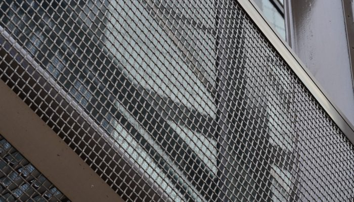 Woven wire mesh uses: Versatile applications across all industries