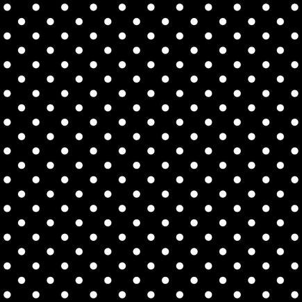 Pattern 214