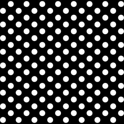 Pattern 227