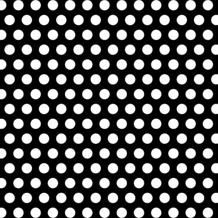 Pattern 228