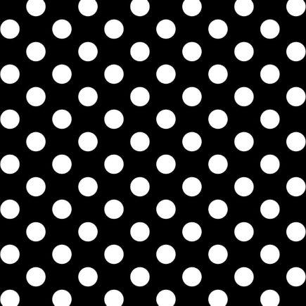 Pattern 232