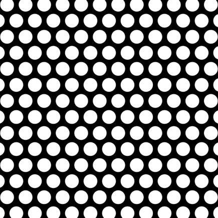 Pattern 233