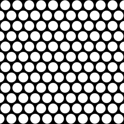 Pattern 238