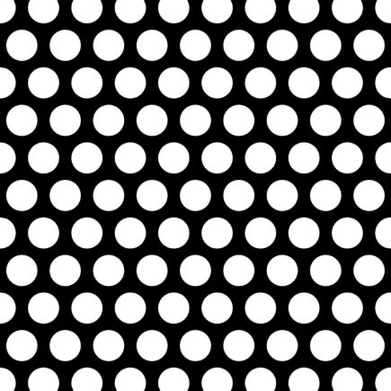 Pattern 240