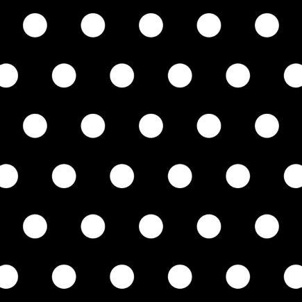 Pattern 241
