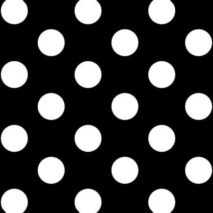 Pattern 253