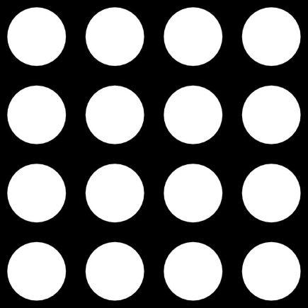 Pattern 259