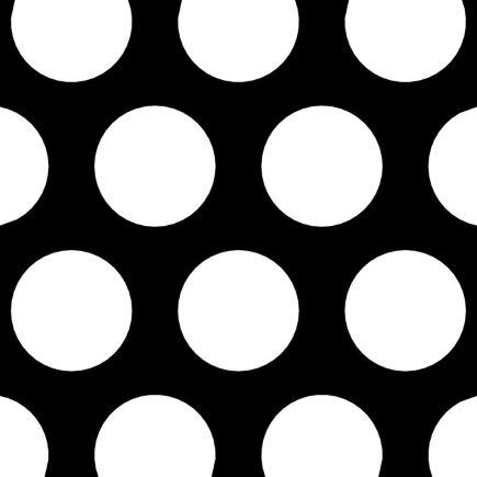 Pattern 260