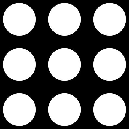 Pattern 261
