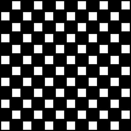 Pattern 405