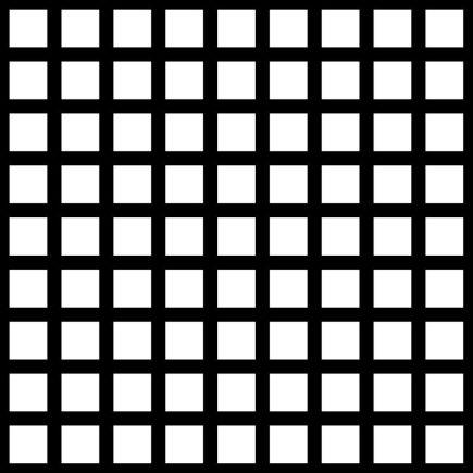Pattern 412