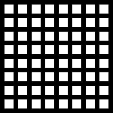 Pattern 413
