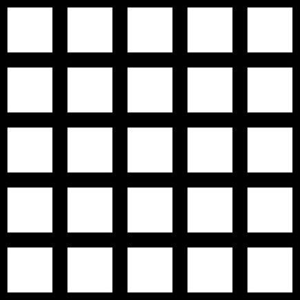 Pattern 424
