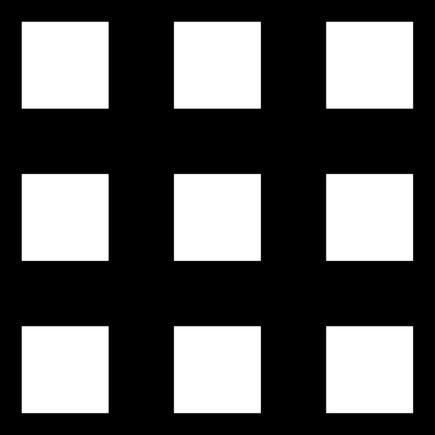 Pattern 432