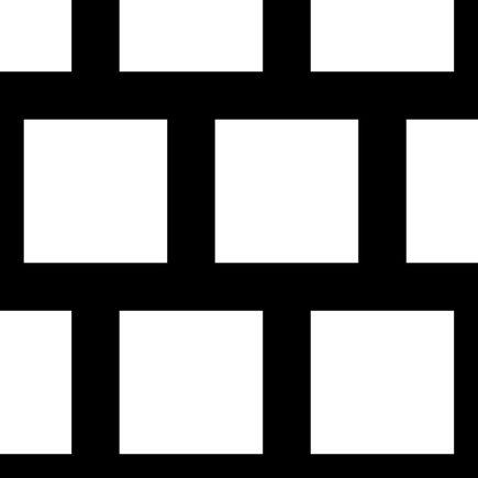 Pattern 448