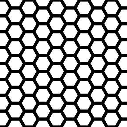 Pattern 610