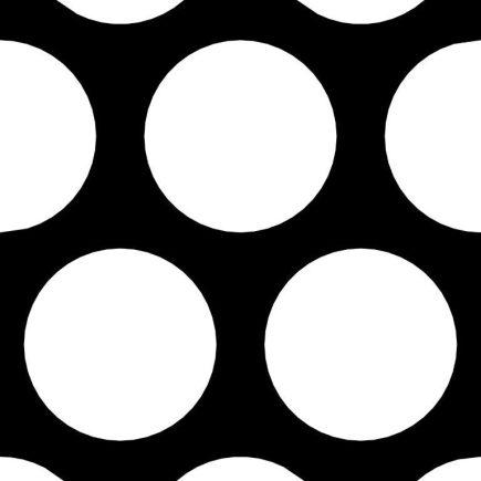 Pattern 284