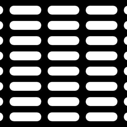 Pattern 377