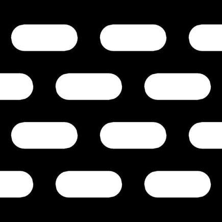 Pattern 382