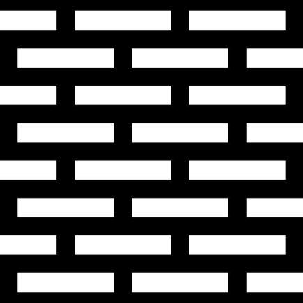 Pattern 391