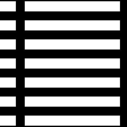Pattern 397