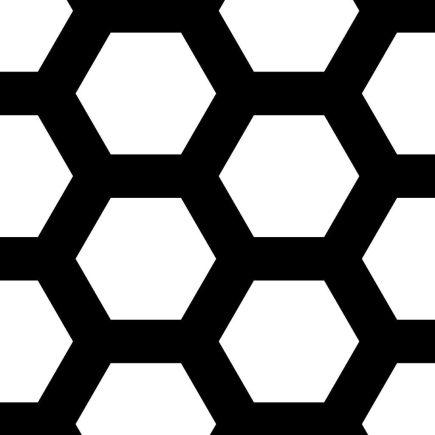 Pattern 628