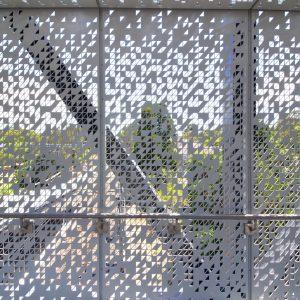 Bespoke Perforated Metal Design FAQs