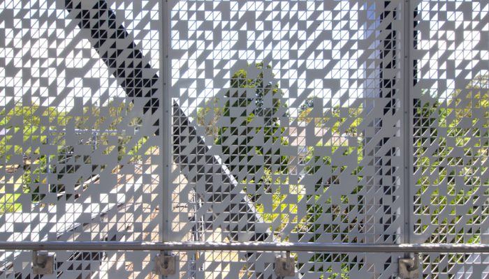 Bespoke Perforated Metal Design FAQs